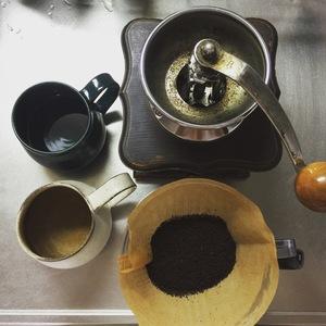 hotcoffee_2n