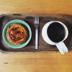 hotcoffee_3n